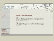 laybourn design engineering