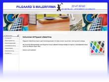 Pilgaard`s Reklame & Marketing