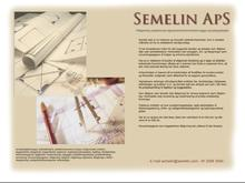 SEMELIN ApS